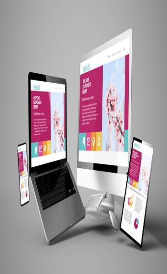 design a good website
